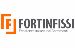 FORTINFISSI